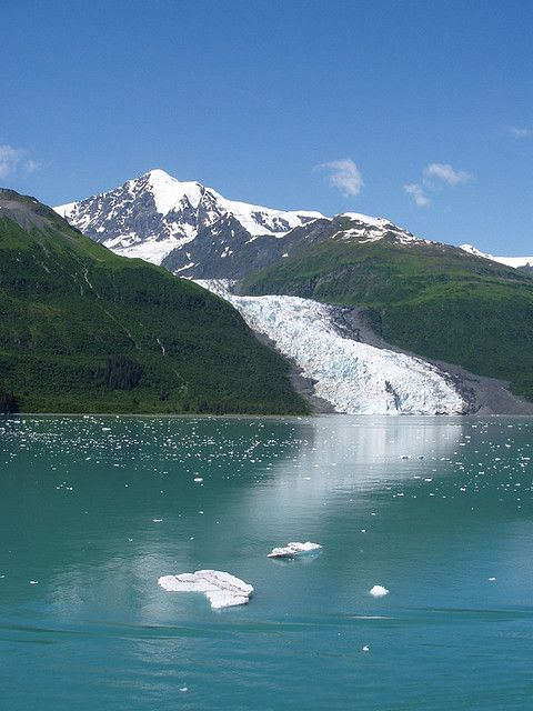 AlaskaTravel Lists Usa, Visit Alaska, Buckets Lists, Alaska Places Id Like To Go, Alaska Pictures, Beautiful Scenery, Alaska Things To Do, Places I D, Alaska Glacier