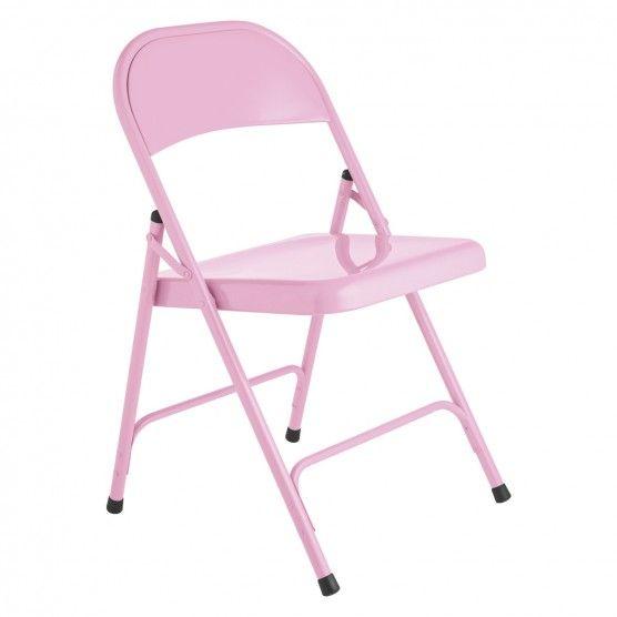 Best 20 Folding chairs ideas on Pinterest Metal folding chairs