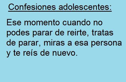 ;). Siempre