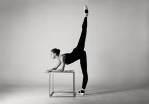 1000 images about 30 day splits challenge on pinterest