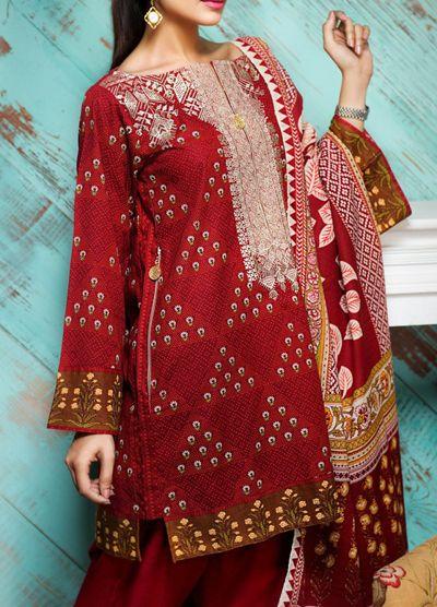 Pakistani∞Women's Winter Clothes Pakistani Clothing Dresses SAlWAR KAMEEZ Online in San Francisco (Shopping - Clothing & Accessories)