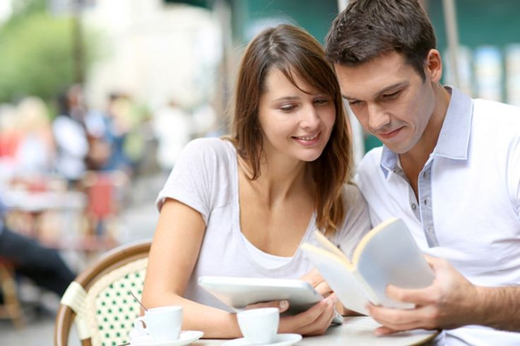 If you are looking for women in your local area. Then here you can meet local women online for dating. There are thousands of singles are connected with us. So you can easily find them online for casual dating. Meet local girls online at our online dating site for casual relationship. Find Single Women near me for online dating.