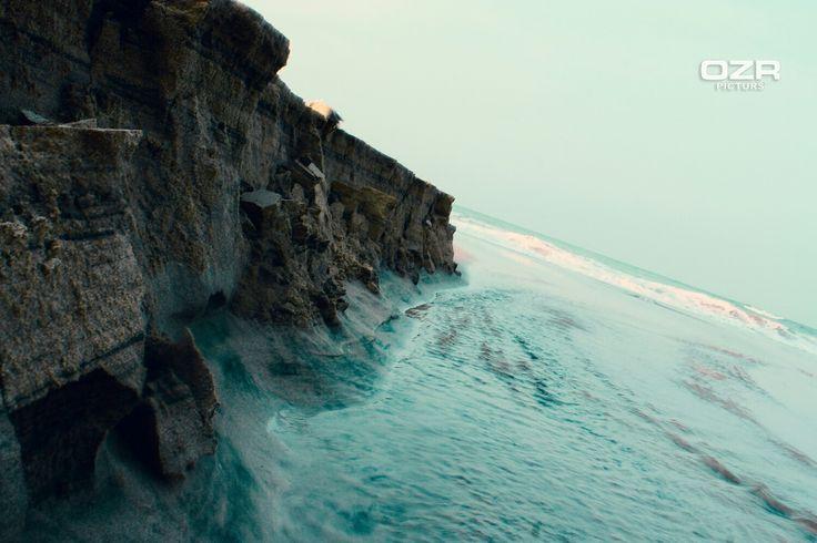 Pantai modangan