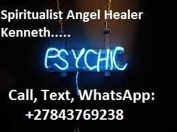 Online Kissing Spells, Call, WhatsApp: +27843769238