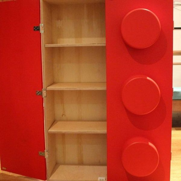 lego furniture for kids rooms. creative lego storage ideas furniture for kids rooms r