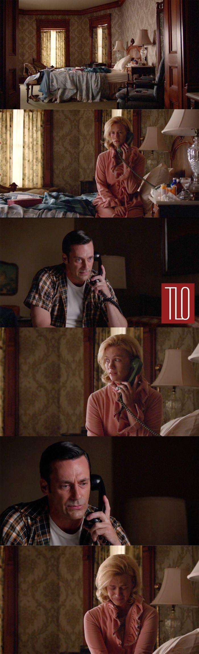 Mad-Men-Season-7-Finale-Mad-Style-Costumes-Television-Tom-Lorenzo-Site-TLO (11)