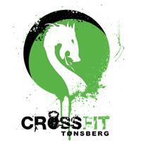 CrossFit Tønsberg, kom i form med funksjonell trening i et godt miljø