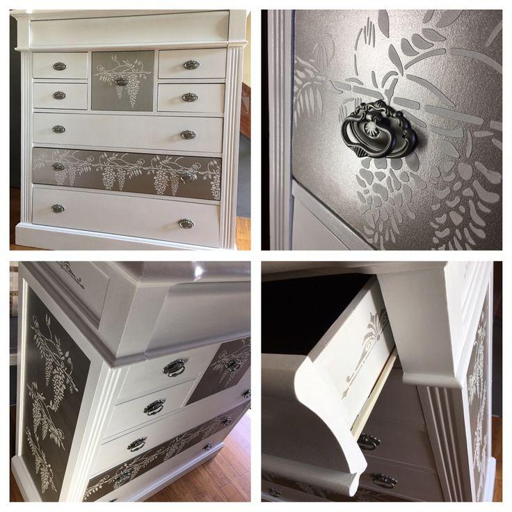 1000 ideas about dulux white paint on pinterest dulux. Black Bedroom Furniture Sets. Home Design Ideas