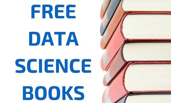 A great collection of free data science books covering a wide range of topics from Data Science, Business Analytics, Data Mining and Big Data to Algorithms and Data Science Tools.