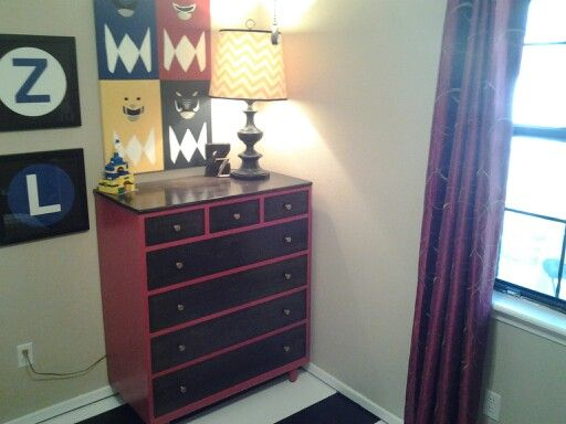 power ranger themed room power ranger bedroom cool power rangers bedroom accessories theme decor ideas