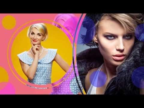 Vector, Photoshop PSDAfter Effects, Tutorials, Template, 3D,