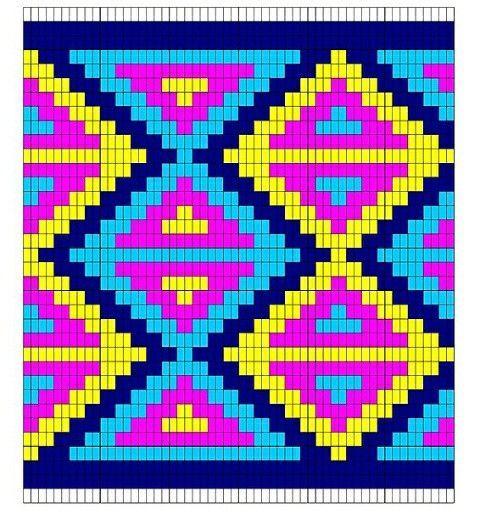 752f9b3c4760c8b617dc17175d3c140b.jpg 480×514 pixels
