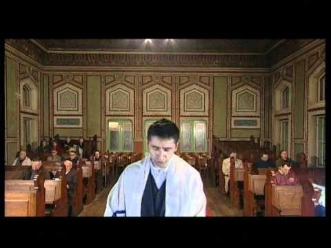 El ultimo Sefardi full movie HD - YouTube
