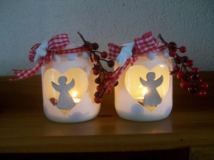pinterest kerst sjabloon spuitsneeuw - Google zoeken