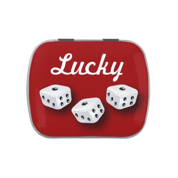 Is Lucky Dice Legit