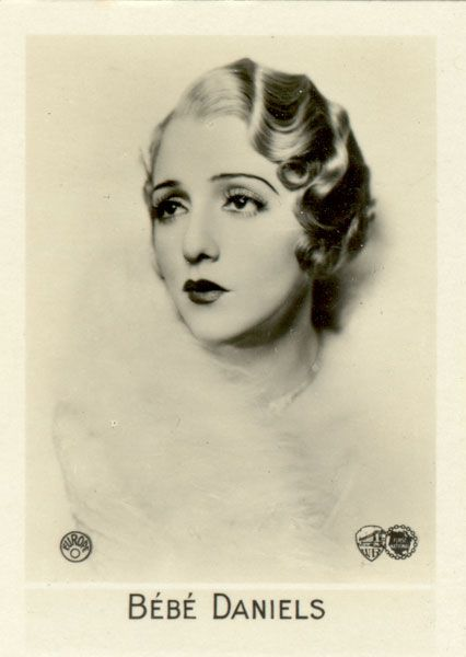 1920's Hairstyles 61 Best Vintage Hairstyles Images On Pinterest  Vintage Hairstyles