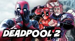 Deadpool 2 Full Movie Deadpool 2 Pelicula Completa Deadpool 2 bộ phim đầy đủ Deadpool 2 หนังเต็ม Deadpool 2 Koko elokuva Deadpool 2 volledige film Deadpool 2 film complet Deadpool 2 hel film Deadpool 2 cały film