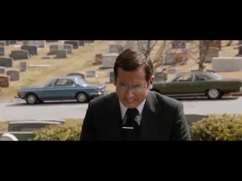 Anchorman 2: The Legend Continues - Brick's Funeral - YouTube