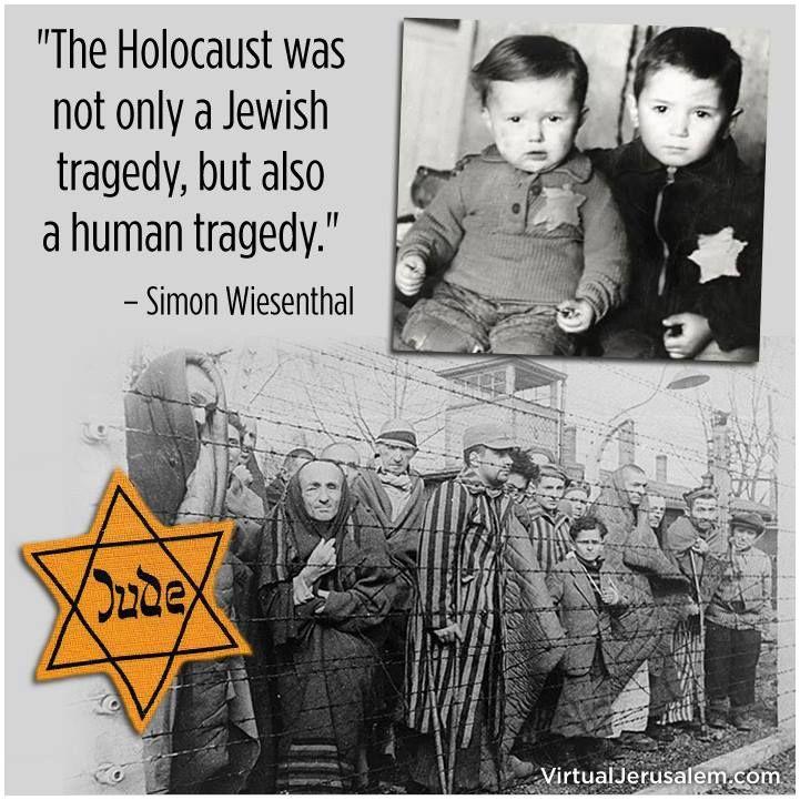 Holocaust Survivor Quotes: 1239 Best Images About Holocaust On Pinterest