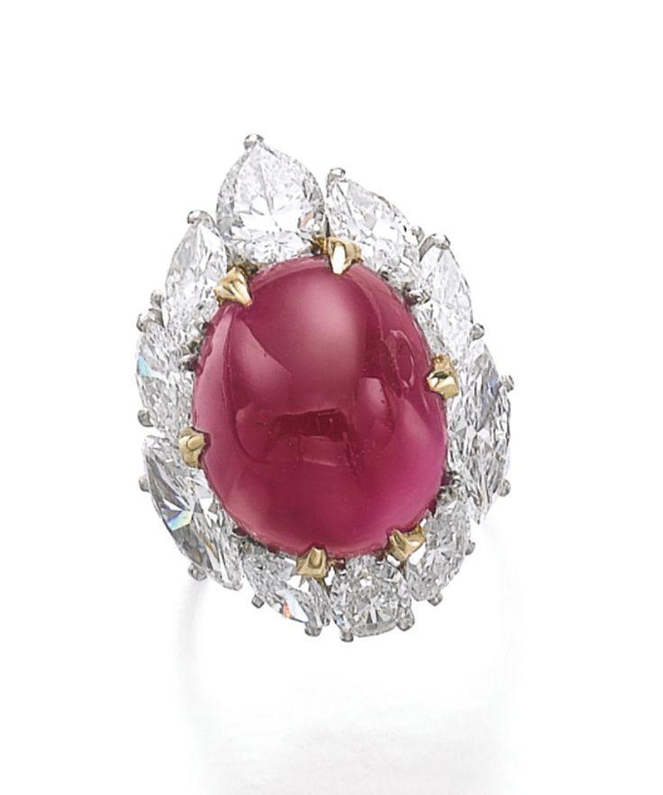 Belleza Jewelry Organizer Jewelry Ideas