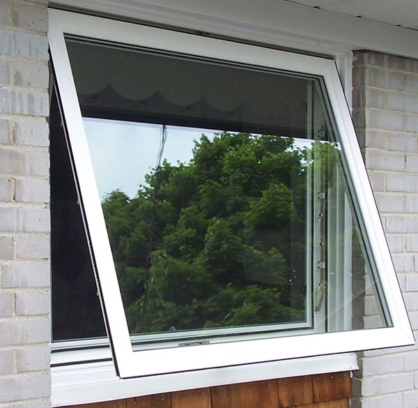 10 Best Awning Windows Milwaukee Images On Pinterest