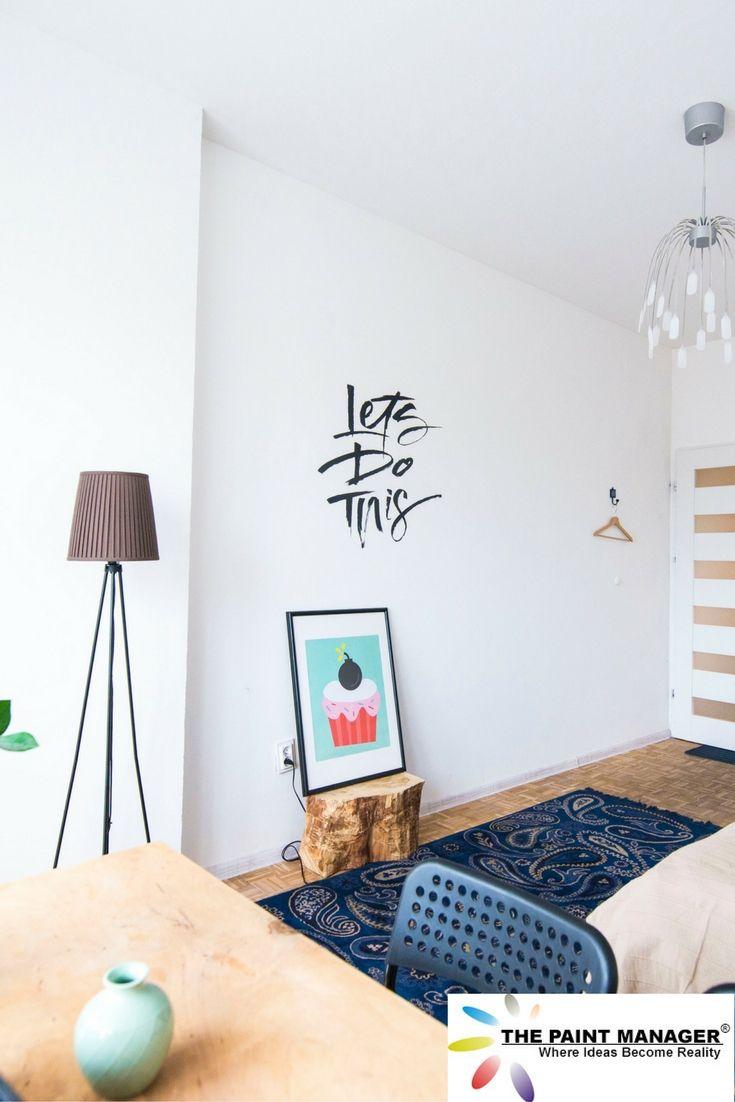 Related to tips interior minimalis bernuansa kafe interior minimalis - 98 Best House Interior Design Images On Pinterest House Interiors House Interior Design And Bedroom Interior Design