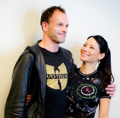 "Elementary Recap 5/7/17: Season 5 Episode 22 ""Moving Targets"""