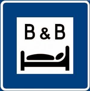 Punibile il gestore del bed and breakfast che non comunica le generalità degli ospiti
