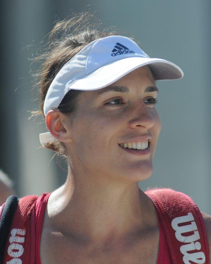 Andrea Petkovic feiert WTA-Turniersieg in Bad Gastein! #andreapetkovic