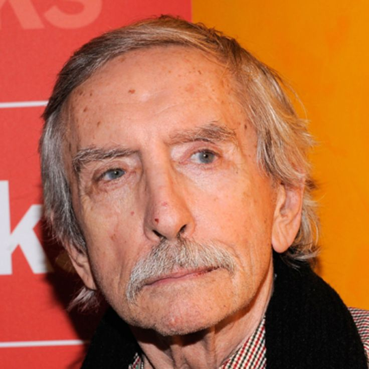 Biography.com presents Pulitzer-Prize winning playwright Edward Albee, author of Who's Afraid of Virginia Woolf?