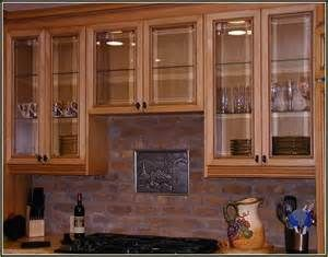 Ideas About Replacement Kitchen Cabinet Doors On Pinterest photo - 3