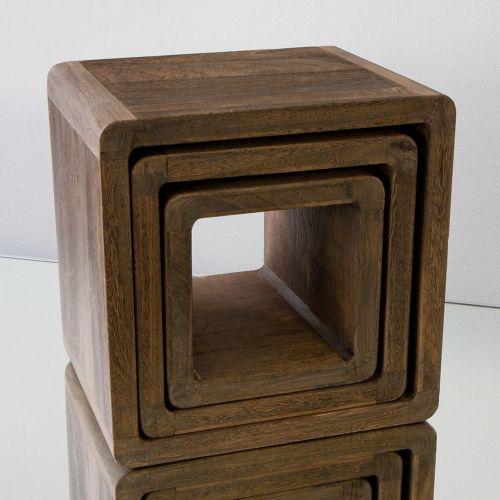 1000+ ideas about Beistelltisch Holz on Pinterest  Sofa
