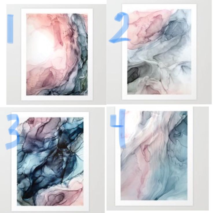 Society 6 prints. 3 verticals for above couch?
