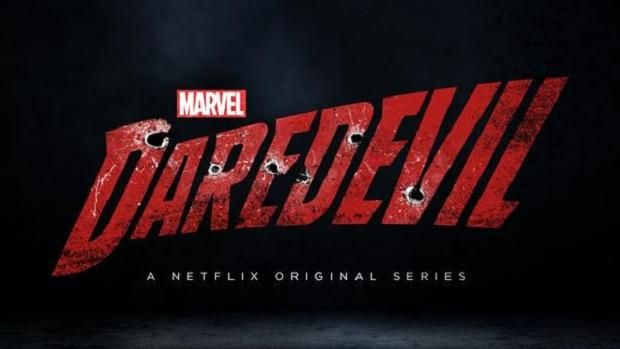 New Daredevil Promo Teases The Punisher