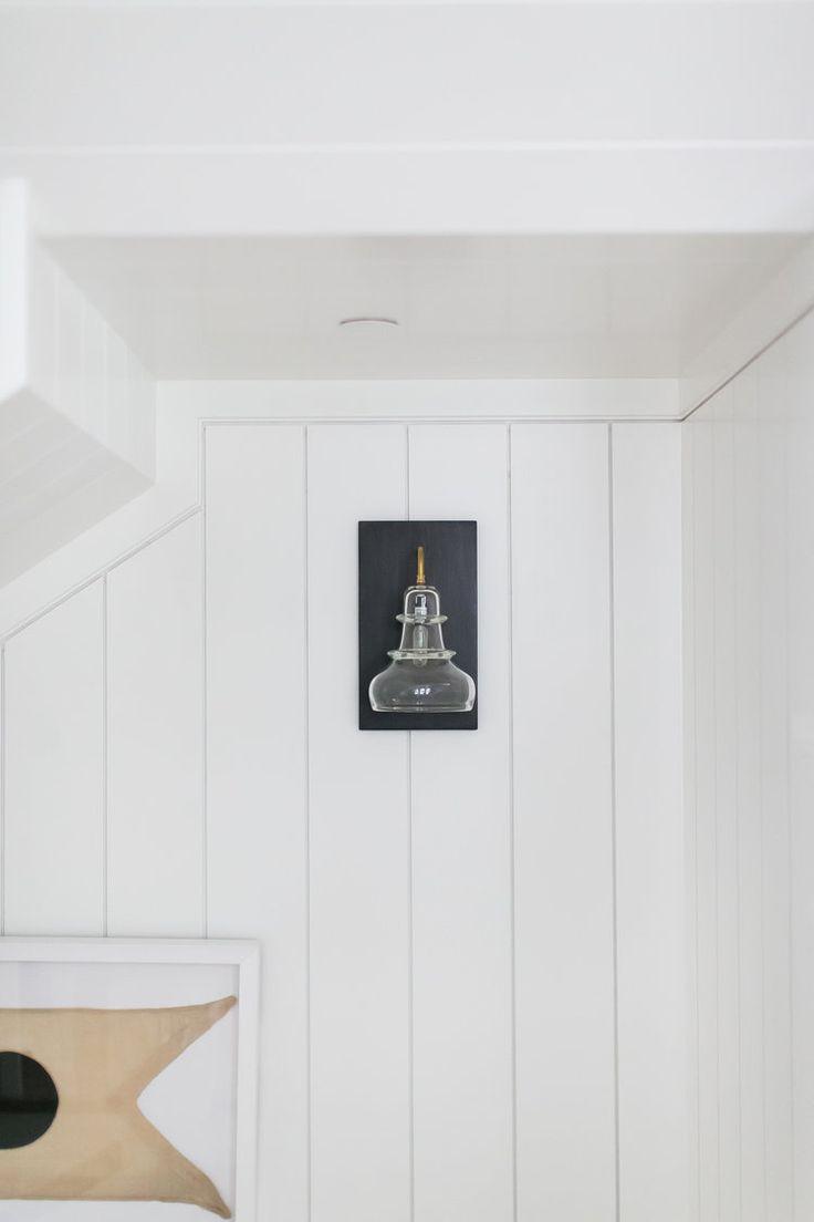 Chloe loft industrial 2 light oil rubbed bronze wall sconce free - Kelly Nutt Design