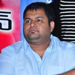 S. Thaman (Indian, Composer) was born on 16-11-1983. Get more info like birth place, age, birth sign, bio, family & relation etc.