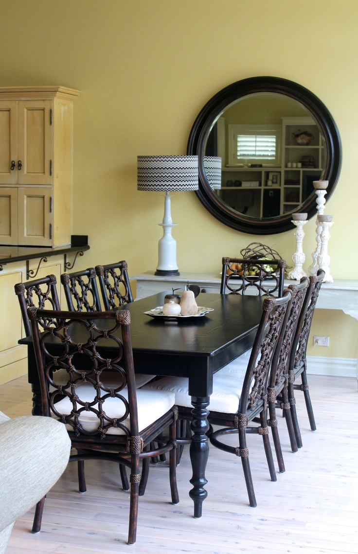 19 best refinished tables images on pinterest kitchen tables