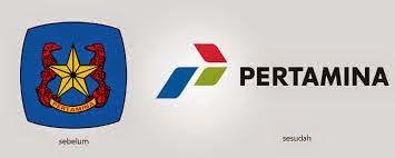 Lowongan Kerja BUMN April 2014 - Info penerimaan tenaga kerja saat ini berasal dari sebuah BUMN Indonesia yang bergerak dalam industri minyak dan gas, yang tidak lain adalah PT Pertamina (Persero). Lowongan Kerja BUMN April 2014 yang dibula oleh PT Pertamina (Persero) ini adalah posisi Executive Assistant for Pertamina Algeria.
