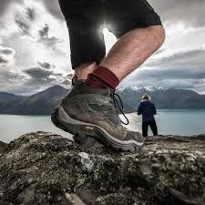 Large selection of shoes and boots. Merrell, salomon etc. Merrell Moab Mid Waterproof. Check out our latest HIKING SHOES. FREE SPHIPPING !