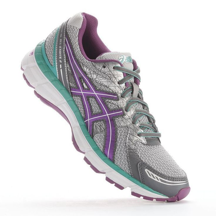 ebay asics womens shoes