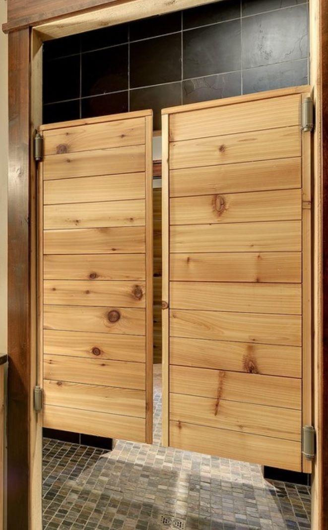 Afbeeldingsresultaat Voor Saloon Klapdeuren Klapdeuren Badkamer Deuren