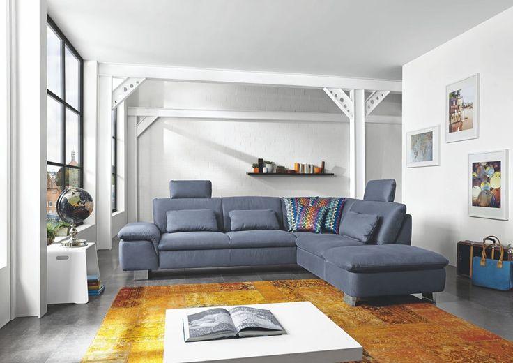 best 25 denim sofa ideas on pinterest navy couch blue. Black Bedroom Furniture Sets. Home Design Ideas
