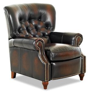 78 Images About Recliner On Pinterest Furniture Club Chairs And Leather Recliner