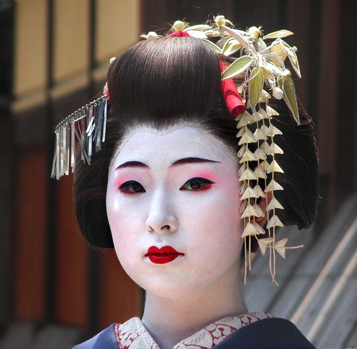 121 Best Images About Geisha On Pinterest | Festivals Geisha Japan And Kimonos