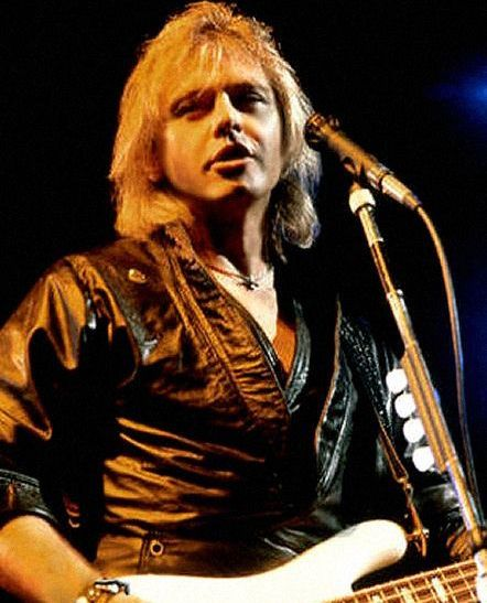 17 Best images about Benjamin Orr on Pinterest | Cars, Ric ... - photo#3