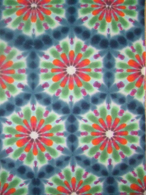 Top 487 best Dyeing - Shibori Inspirations images on Pinterest | Tye  LC66