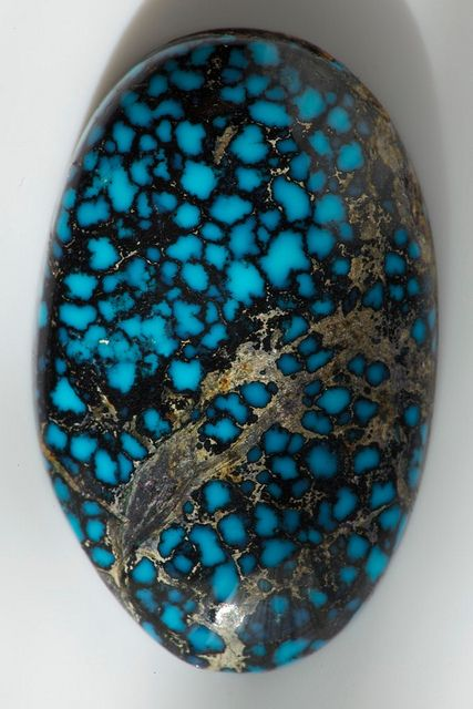 17 Best Images About Lander Blue Turquoise On Pinterest