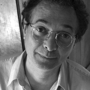 Voir - Blog de Normand Baillargeon sur l'éducation, l'éthique, l'épistémologie...