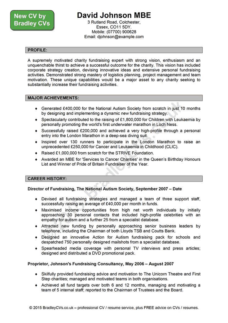 Professional Resume Help Free http//www.resumecareer