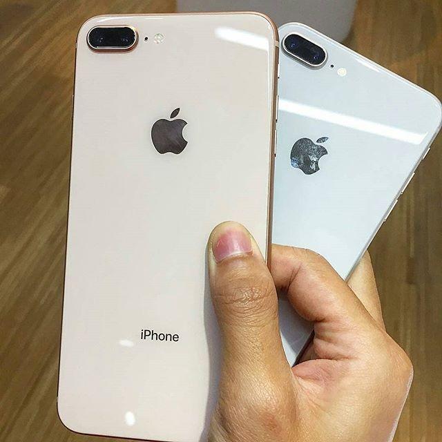 Repost Autoclickermac Iphone 8 Plus Gold Vs Silver Follow Us Xyphersoftware For More Como Ganhar Um Iphone Coisas De Iphone Acessorios Iphone